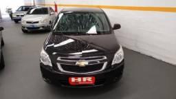 Chevrolet cobalt 2015 1.8 mpfi lt 8v flex 4p automÁtico