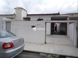 Casa à venda, 3 quartos, 3 vagas, Rodolfo Teófilo - Fortaleza/CE