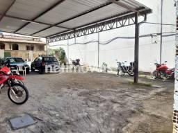 Casa à venda com 5 dormitórios em São francisco, Belo horizonte cod:788193