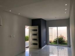 Vendo Casa em Arapiraca, Condomínio Fechado