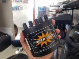 Título do anúncio: Power Click DB Profissional