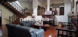Casa à venda com 5 dormitórios em Mangabeiras, Belo horizonte cod:796794