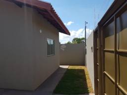 Casa de condomínio à venda com 2 dormitórios em Nova lima, Campo grande cod:BR2CS12561