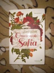 O Coração de Sofia 10,00