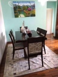 Apartamento à venda com 2 dormitórios em Ipiranga, Belo horizonte cod:574633
