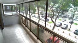 Título do anúncio: Apartamento para venda tem 73 metros quadrados com 2 quartos