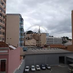 Apartamento à venda com 2 dormitórios em Centro, Rio de janeiro cod:900491