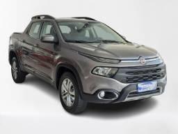 Título do anúncio: Toro Freedom 2.0 4x4 Aut Diesel 2021