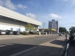 Título do anúncio: Galpão/Depósito/Armazém para aluguel possui 955 metros quadrados em Imbiribeira - Recife -