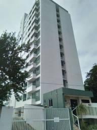 Título do anúncio: Apartamento para alugar com 2 dormitórios em Castelo branco, João pessoa cod:23795
