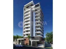 Título do anúncio: Apartamento à venda com 3 dormitórios em Santa mônica, Uberlandia cod:802493