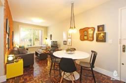 Título do anúncio: Apartamento à venda com 1 dormitórios em Moinhos de vento, Porto alegre cod:341790