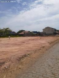 Título do anúncio: Terreno para Venda em Rio das Ostras, Extensão Novo Rio das Ostras