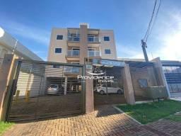 Apartamento com 3 dormitórios para alugar, 80 m² por R$ 1.100,00/mês - Coqueiral - Cascave