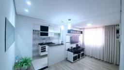 Título do anúncio: Apartamento 2 Quartos, Todo Planejado e Lindo! Jd Contorno Bauru