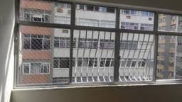 Título do anúncio:  Apartamento na Moreira César- Icaraí