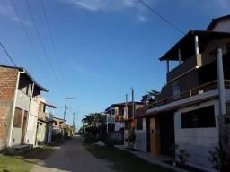 Título do anúncio: Casa Maravilhosa 120m² 500 metros da Praia, com 3 quartos em Barra Grande - Vera Cruz - BA