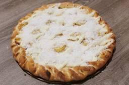 Título do anúncio: pizzaiolo (a)