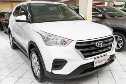 Título do anúncio: Hyundai Creta 2.0 16v Prestige