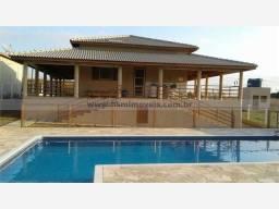 Chácara à venda com 3 dormitórios em Sitio vida nova, Porangaba cod:13052