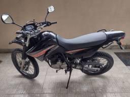 Título do anúncio: XTZ LANDER 250cc