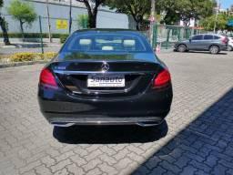 Título do anúncio: Mercedes C 200  19/19