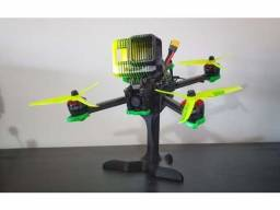 Suporte Para Fpv Racing Drone Stand