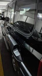 Hyundai Terracam CRDi7 2.9 TD 4*4