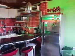 Alugo apartamento por temporada em Luiz Correia Pi, Shopping Amarração- Todo Mobiliado
