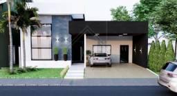 Casa alto padrão à venda no Condomínio Dom Laurindo em Foz do Iguaçu