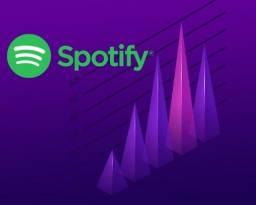 Comprar Plays -Spotify Marketing Plays