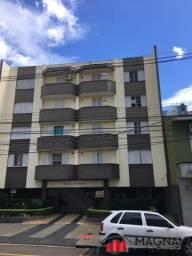 LOCAÇÃO | Apartamento, com 3 quartos em ZONA 03, MARINGA