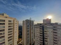 Título do anúncio: Apartamento - Jardim das Colinas - 1 Dormitório - 56,24m².