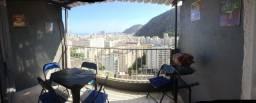 Diárias em Copacabana! 3min da praia