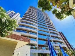 Título do anúncio: *MRA87397_) Imperdível!!! Apartamento 72m²_ 2 Quartos-2 Vagas a Venda
