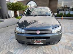 Título do anúncio: Fiat Siena celebretin Motor 1.0 Completo