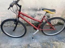Título do anúncio: Skate  Bicicleta