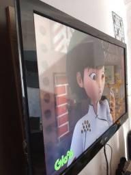 TV full HD LG 55
