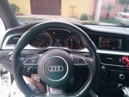 Título do anúncio: Audi a 4 15/16