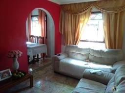 Fernanda 31 9  * Apartamento no Serra verde em BH!