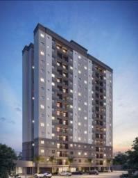 Título do anúncio: Apartamento para venda possui 43 metros quadrados com 2 quartos