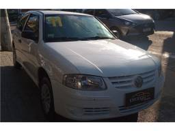 Volkswagen Gol 2011 1.0 mi ecomotion 8v flex 2p manual g.iv