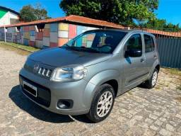 Título do anúncio: Fiat Uno Vivace 2013 Completo