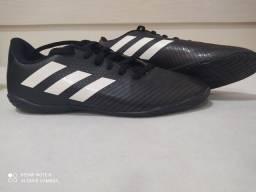 Chuteira Futsal Adidas Artilheira III IN