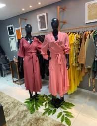 Título do anúncio: Móveis para loja de roupas