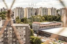 Apartamento à venda com 4 dormitórios em Cristo redentor, Porto alegre cod:28-IM559112