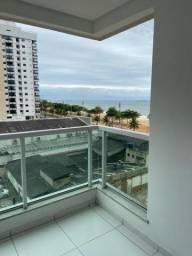 Título do anúncio: Apartamento 2 quartos na quadra do mar de Itaparica