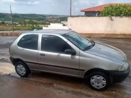 Vendo Carro/ Palio ED