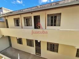 Título do anúncio: Aluga-se Apartamento com 2 Quartos Bem Localizado, em Juatuba | JUATUBA IMÓVEIS