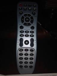 Controle remoto HP para Pc 43